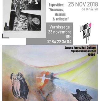 Expo Jean Kohen.jpeg