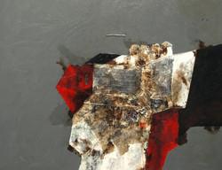 Composition Paris 2012