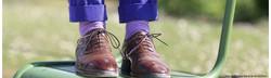chaussettes-mi-bas