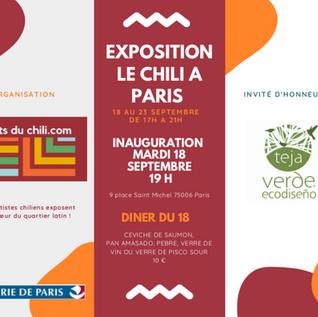 exposition chili à Paris.png