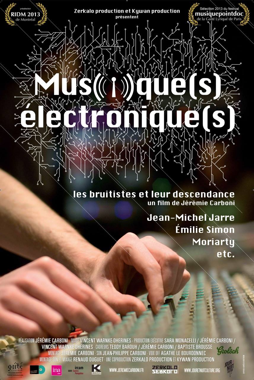 affiches_musiqueselectro
