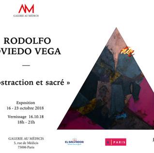 Abstraction et Sacré.jpg