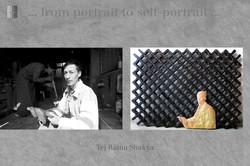 Tej-Ratna-Shakya-p2spNépal