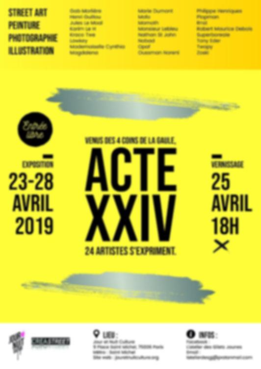Affiche-Final4-Expo-Paris_modifié.jpg