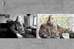 Luc-Arrignon-p2spParis