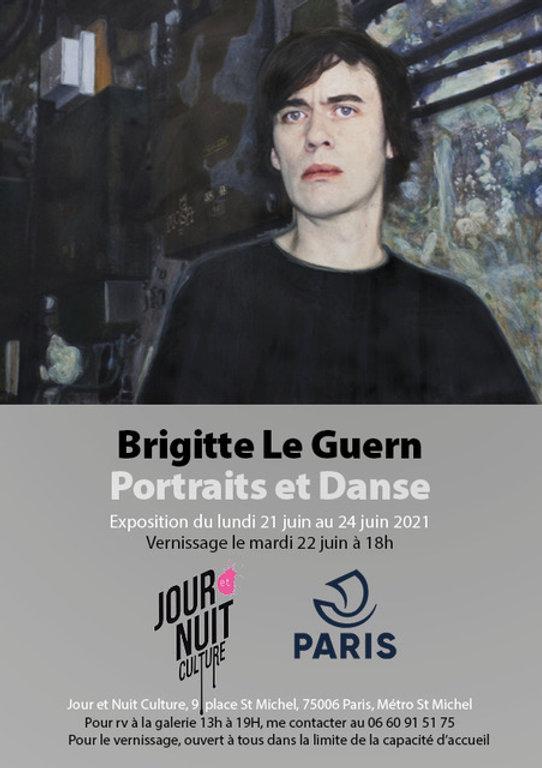 210621 expo brigitte.jpeg