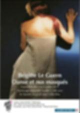 Brigitte Le Guern.jpg