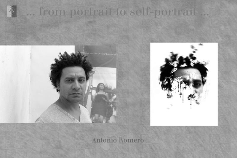 Antonio-Romero_p2spSalvador