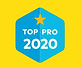 top_pro-removebg-preview (1).png