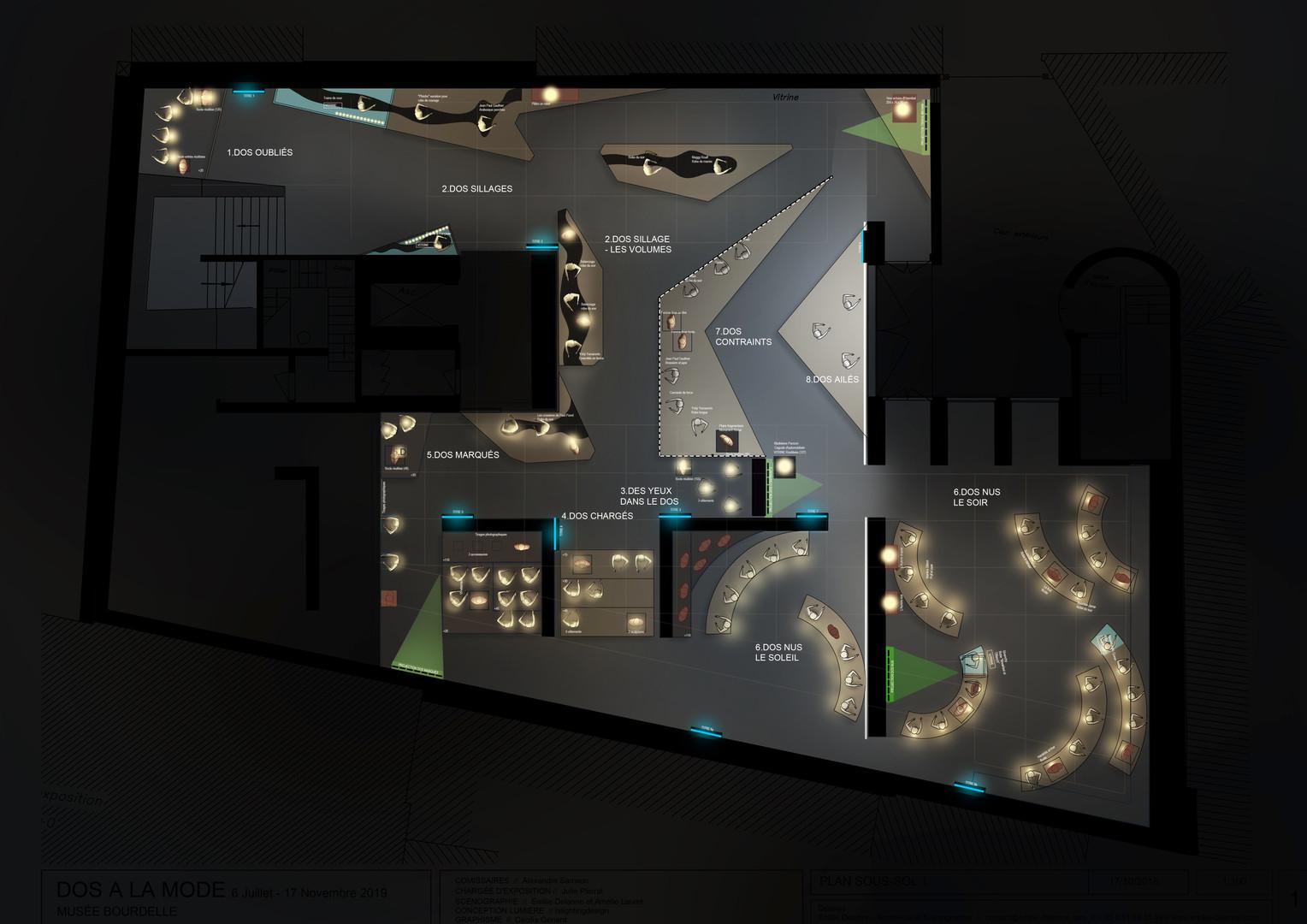 Plan texture V4.jpg