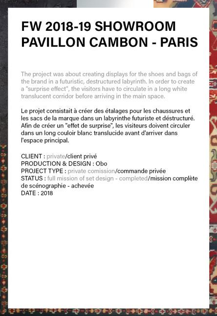 Texte RV odysee2.jpg