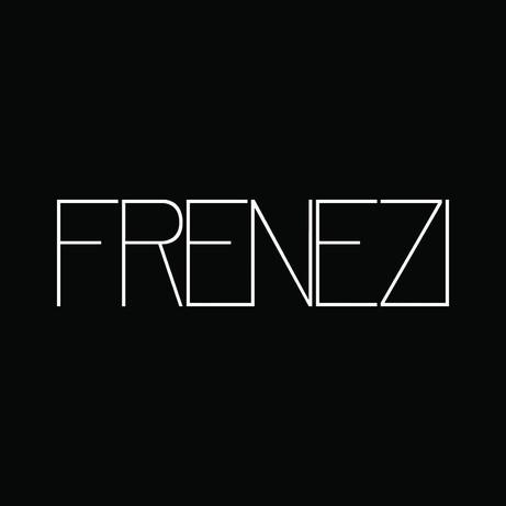 FRENEZI.jpg