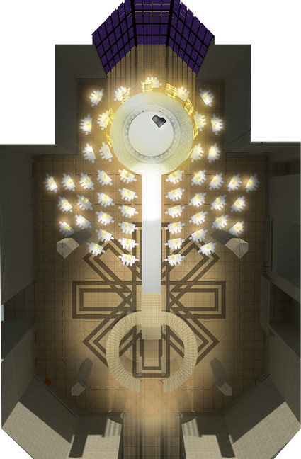 plan salle 1.jpg