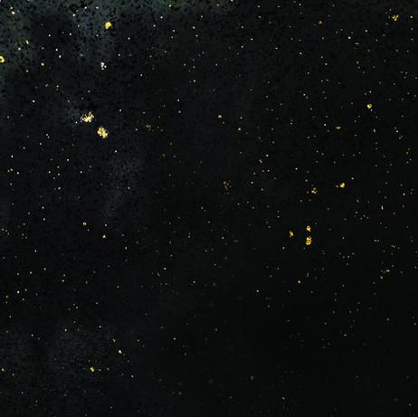 PHARAONS SUPERSTARS