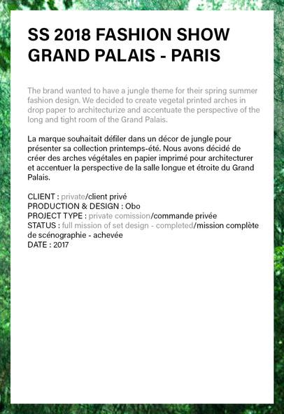 Texte Elie Saab2.jpg
