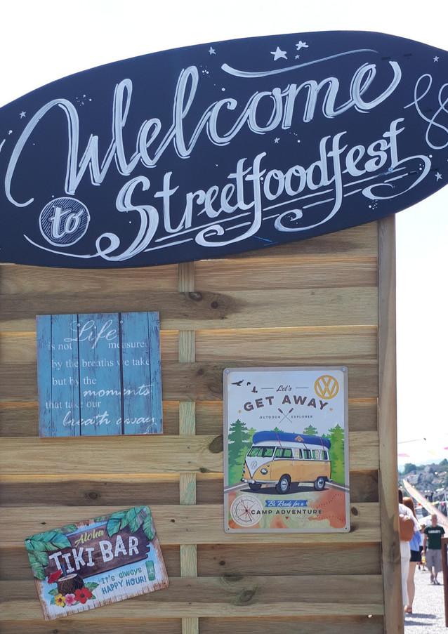 thewavefactory_event_streetfoodfeste