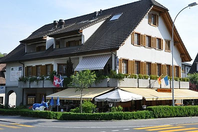 cafe-pizzeria-muoshof.jpg