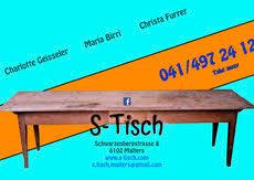 S-Tisch.png