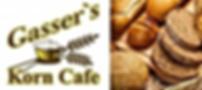 Korn Café.png