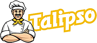 Talipso.png