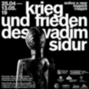 sidur_berlin_banner_RDNK_400x400.jpg