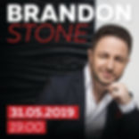 brandon_square_CMYK.jpg