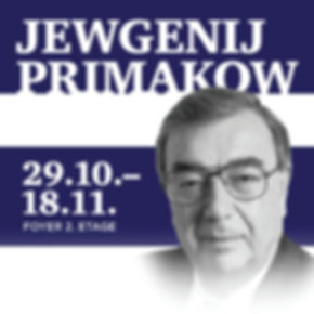 prim_square_CMYK.jpg