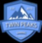 1TPG_Logo_Blue.png