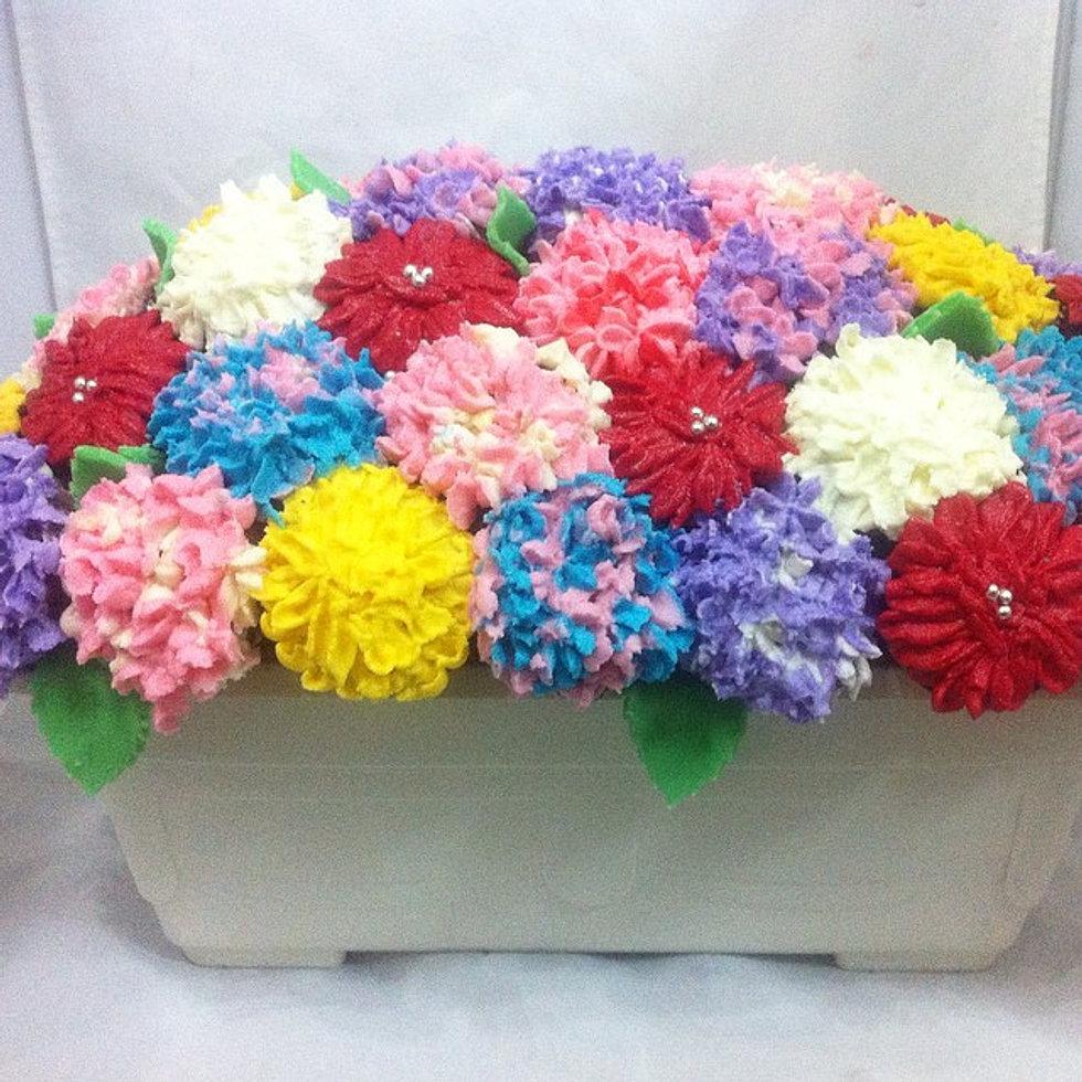 Linas Little Cottage - Cake Designer, Cookies & Doorgifts provider ...