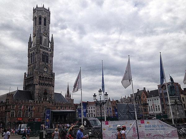 Brugges2018.jpg