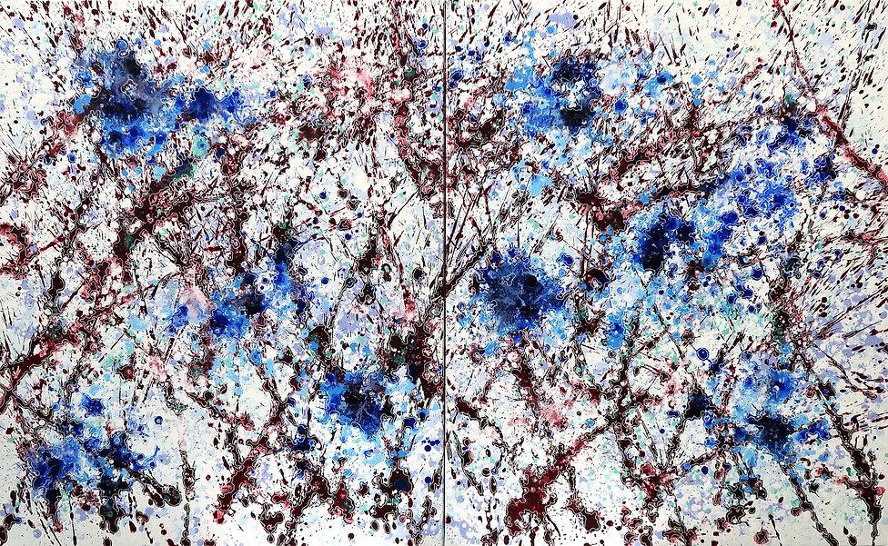 quand_les_neurones_s'éveillent_n°5.jpg