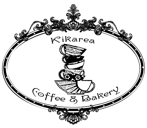 logo%20kikarea%20trans_edited.png