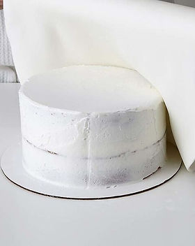 rolled_marshmallow_fondant_recipe_2_edit