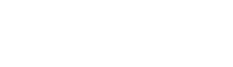 handevent logo blanc.png