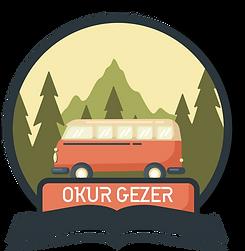 Okur Gezer Logo Renkli Saydam Plan.png