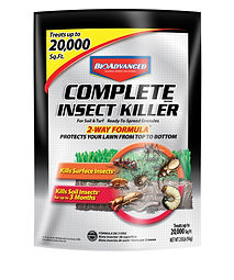 700289T Complete Insect Killer 20lb.jpg