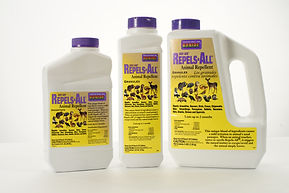 Bonide Animal RepellsAll Variety