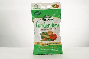 OTooles Garden Centers Garden Fertilizer