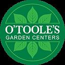 OT-Assets-Logo-2019-TransparentBkgrnd-Hi