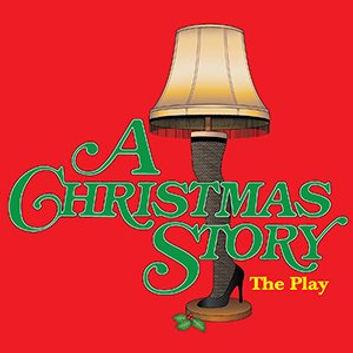 A_Christmas_Story_LOGO.jpg