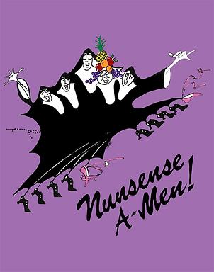 Nunsense A-Men Logo 2.jpg