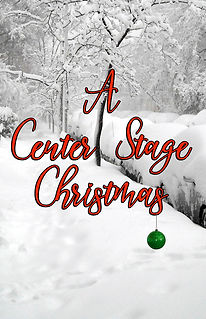 A Center Stage Christmas 2020.jpg