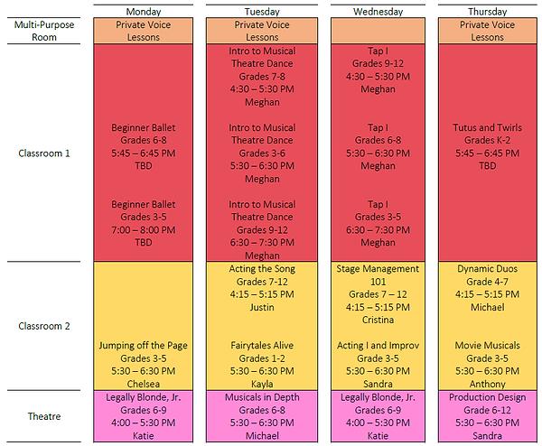 CS Spring 2021 Class Lineup.PNG