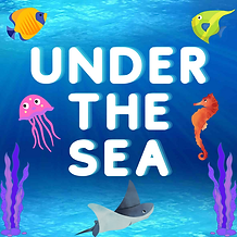 Under the Sea Image.png