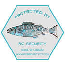 RC Security Color Serenity.png