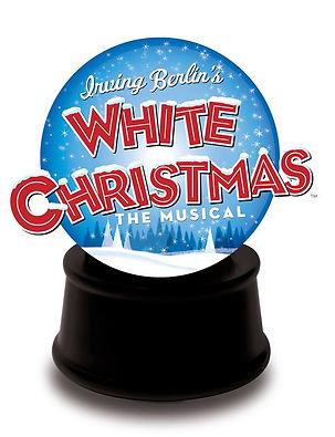 White Christmas Logo 1.jpg