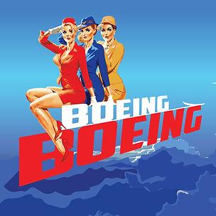 Boeing Boeing Logo 2.jpg
