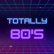 Totally 80s Picture.png