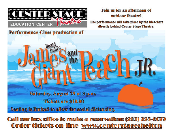 James and the Giant Peach Flyer.jpg