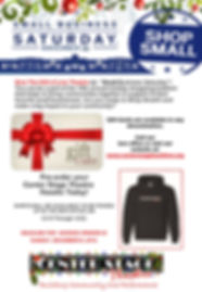 Ad for Holiday Shopping r (1).jpg